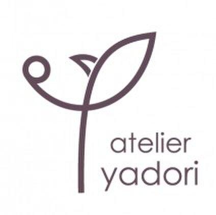 Atelier Yadori