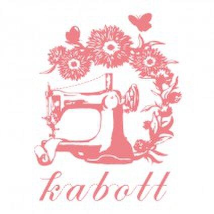 kabott