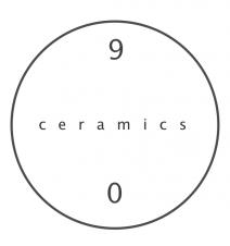 9.0 ceramics