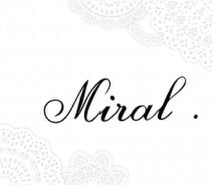 Miral.