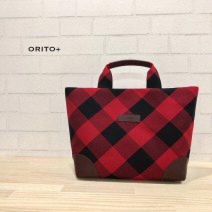 Orito〜織人〜