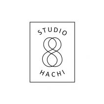 STUDIO_HACHI