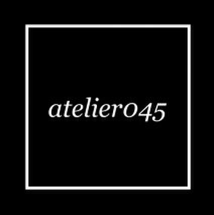 atelier045