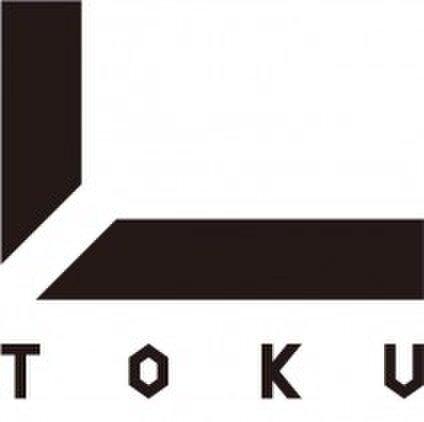 tokumokkou