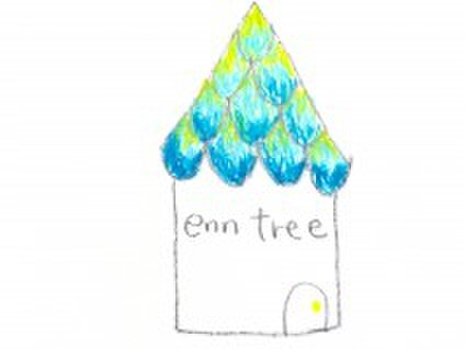 enn tree