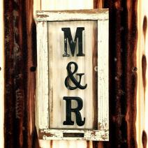 Mark&right