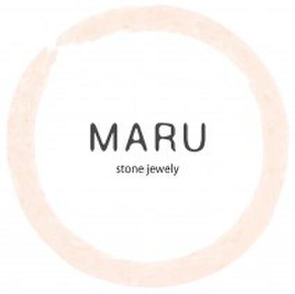 MARUマル