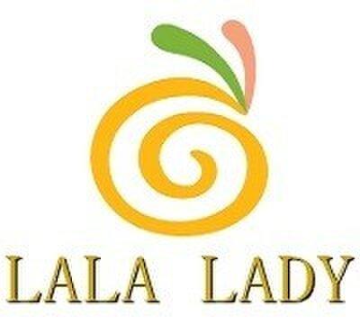 lalalady