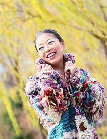 Hitomi Nakamura