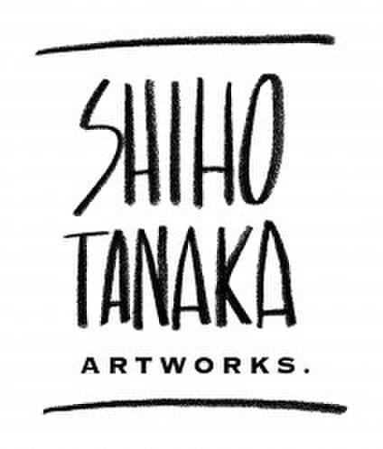 SHIHO TANAKA
