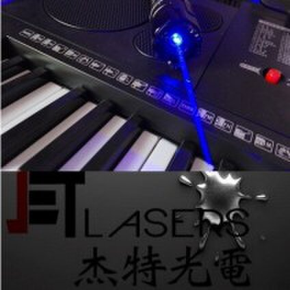 laserpotenti
