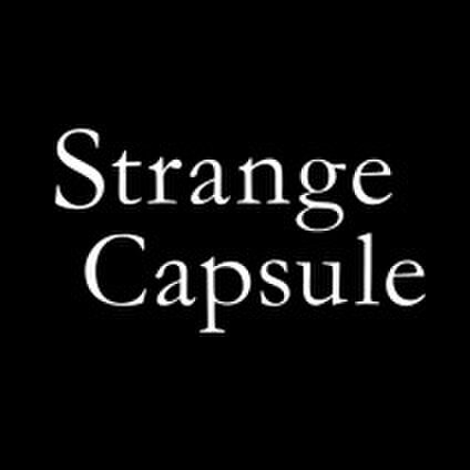 StrangeCapsule