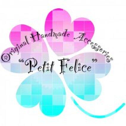 """Petit Felice"""
