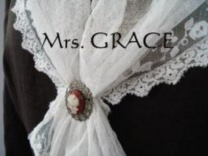 Mrs.GRACE
