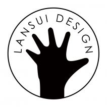 LANSUI DESIGN