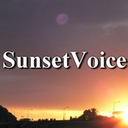 SunsetVoice