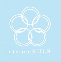 atelier KULS