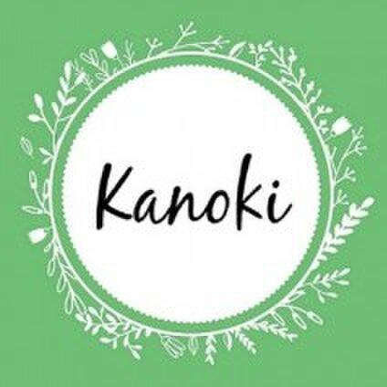 Kanoki