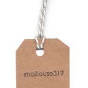 mailleuse319