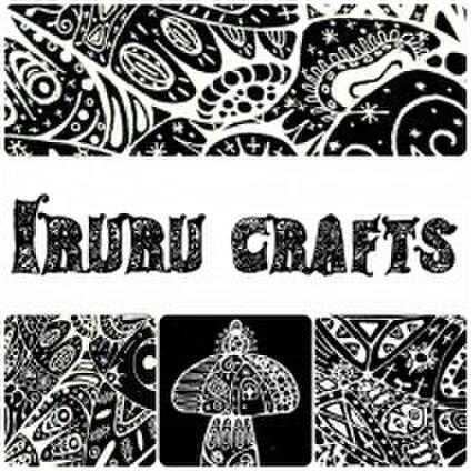 irurucrafts