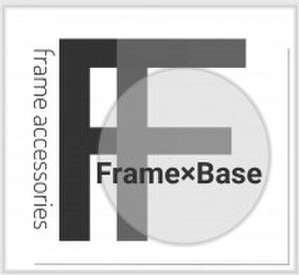 Frame×Base