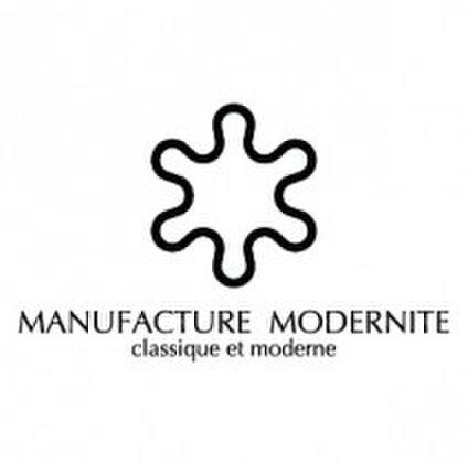 M MODERNITE