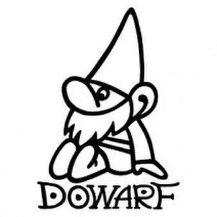 dowarf_non