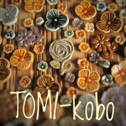 TOMI-kobo
