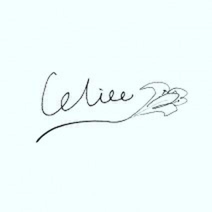 leliee