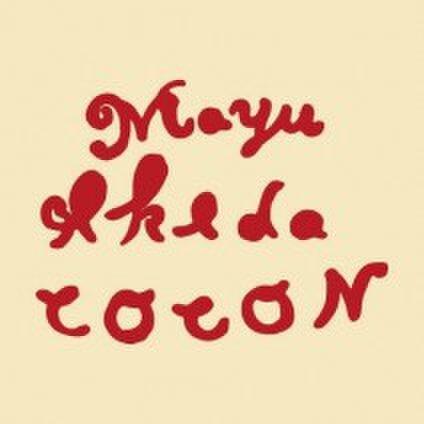 Mayu Ikeda COCON