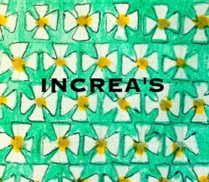 INCREA'S