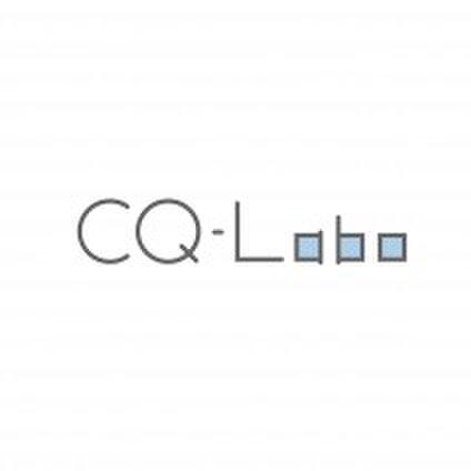 CQ-Labo