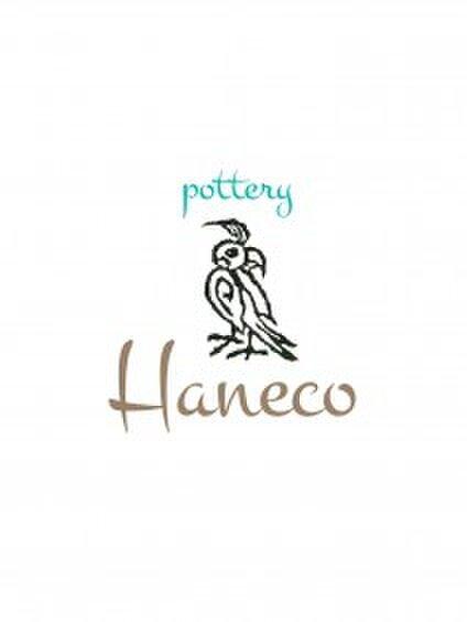 Haneco