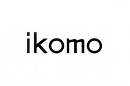 ikomo