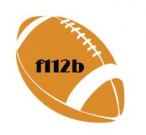 f112b