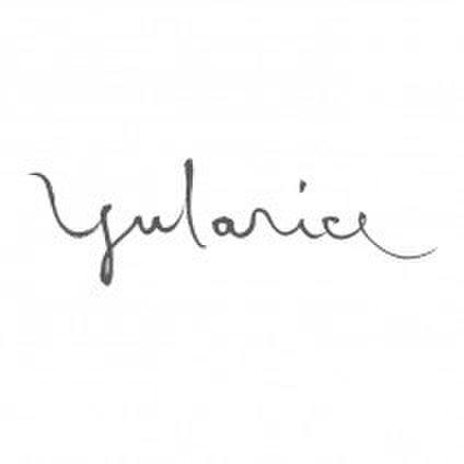 Yularice