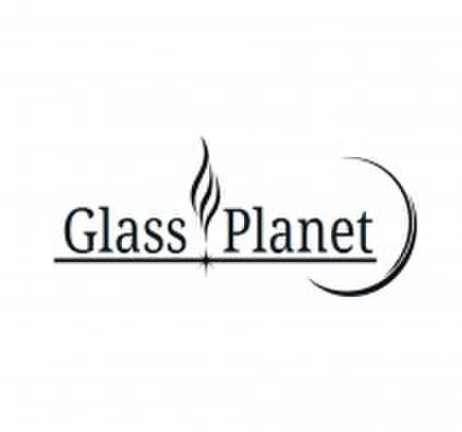 GlassPlanet