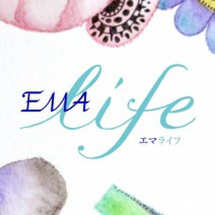 EMA life