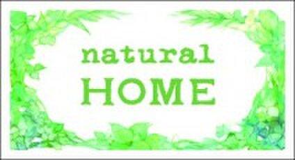 Natural home*