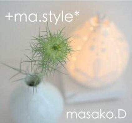 +ma.style*