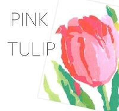 pink tulip j&w