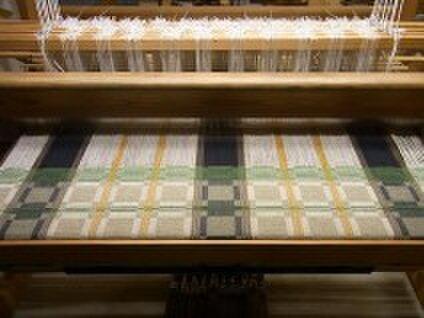 aya-textil