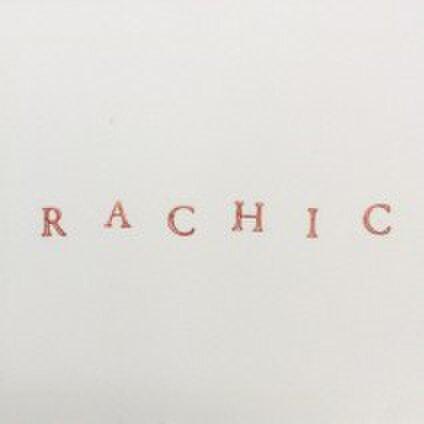 rachic