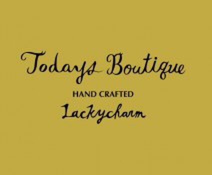 todaysboutique
