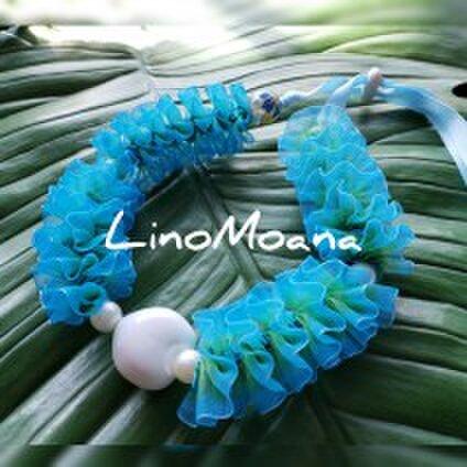 LinoMoana
