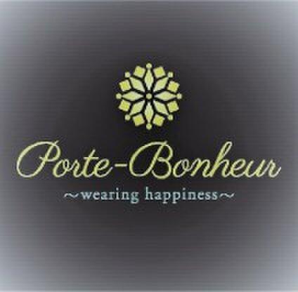 Porte-Bonheur