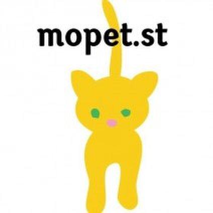 mopet