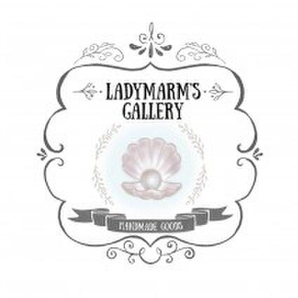 ladymarm