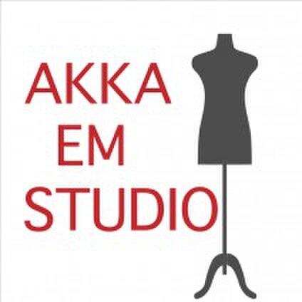 AKKA EM STUDIO