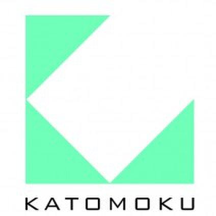 KATOMOKU